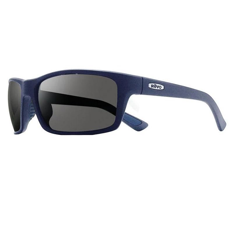 عینک آفتابی روو مدل ربل Revo Rebel RE 1137