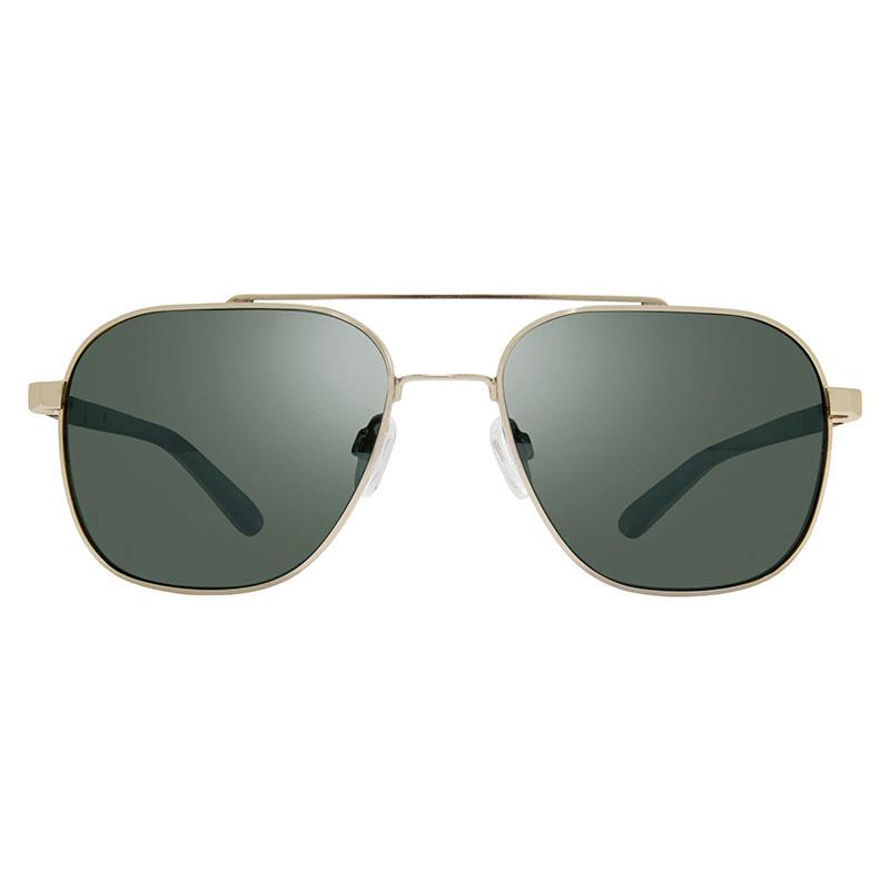 عینک آفتابی روو مدل هریسن Revo Harrison RE 1108