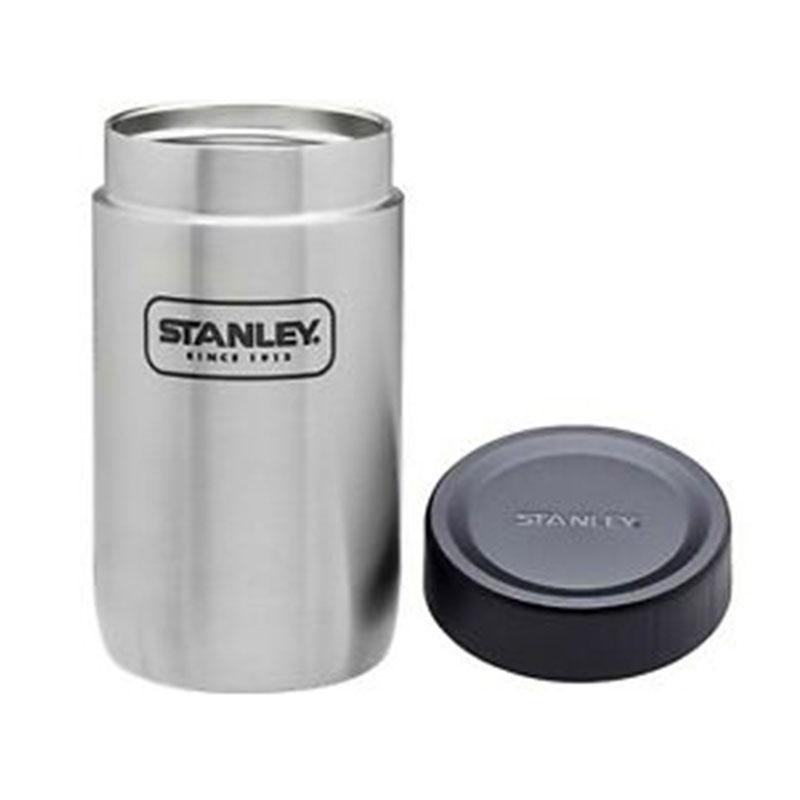 فلاسک غذای ادونچر استنلی Stanley Adventure Vacuum Food Jar 400ml