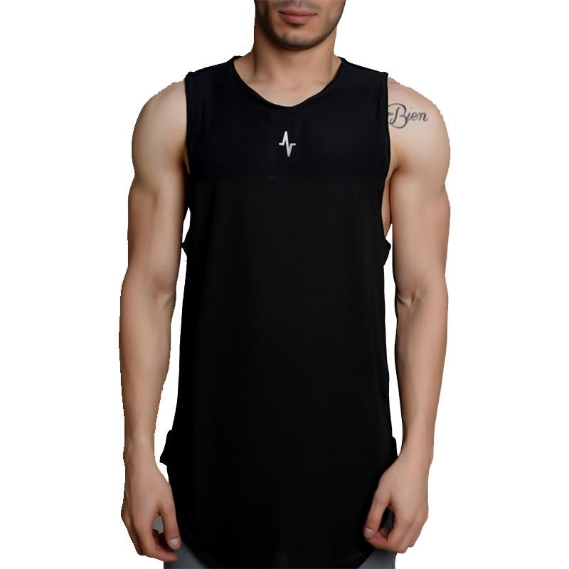 رکابی ورزشی مردانه مومنتوم مدل پرولانگ Momentum Pro Lung