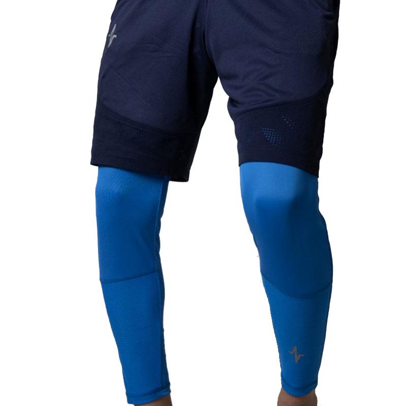 لگ ورزشی مردانه مومنتوم سری ترینینگ Momentum Training Serie
