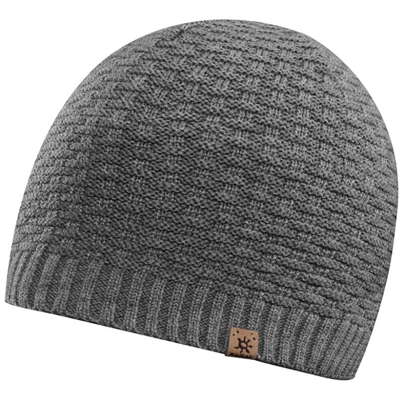 کلاه بافت کایلاس Kailas KF760012