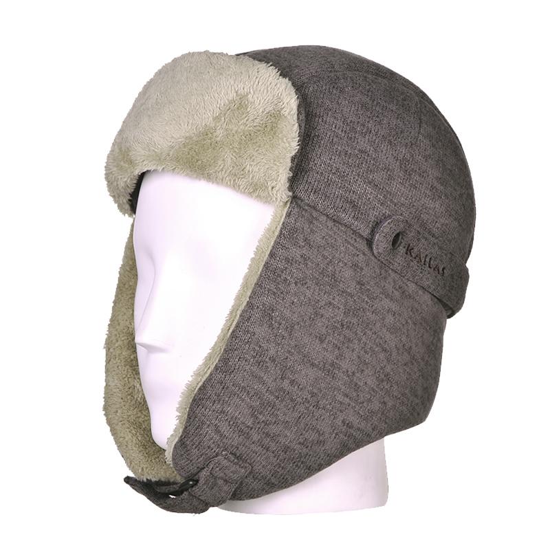 کلاه زمستانی کایلاس Kailas KF60063