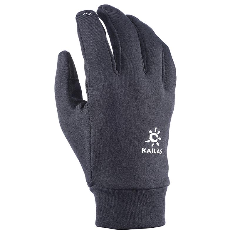 دستکش مردانه دوپوش کایلاس Kailas KM110007