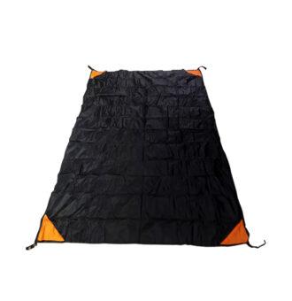b5 330x340 - فروشگاه لوازم کوهنوردی و طبیعت گردی