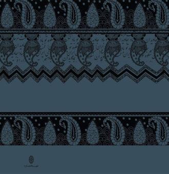 سر ایران تیداسان 1 330x340 - فروشگاه لوازم کوهنوردی و طبیعت گردی