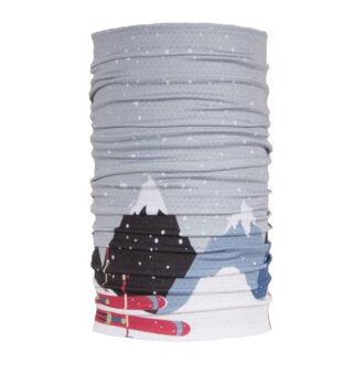 سر تیداسان TF20 330x340 - فروشگاه لوازم کوهنوردی و طبیعت گردی