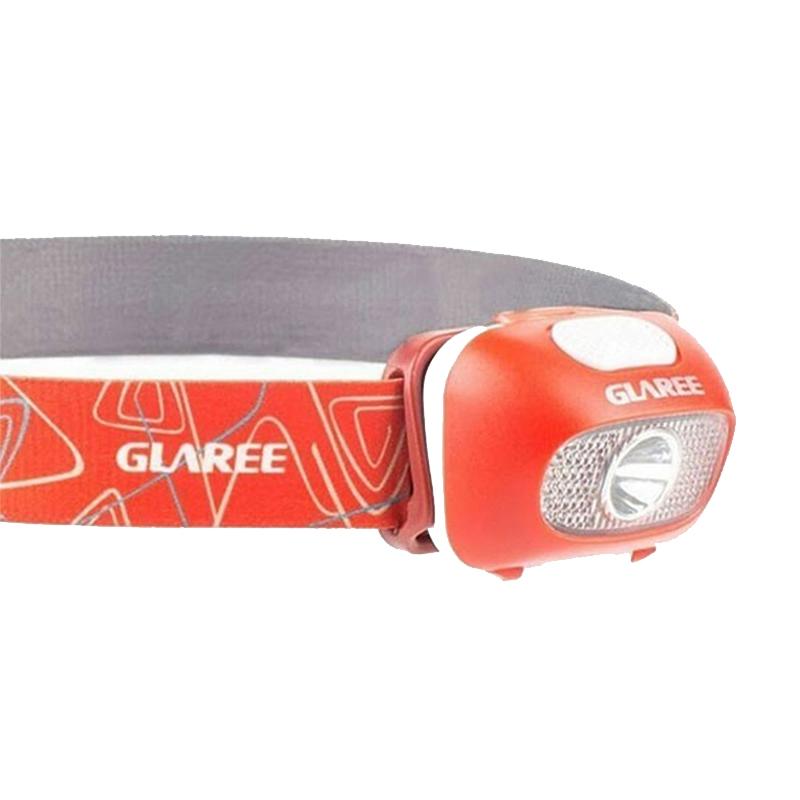 چراغ پیشانی گلاری Glaree Headlamp L60H