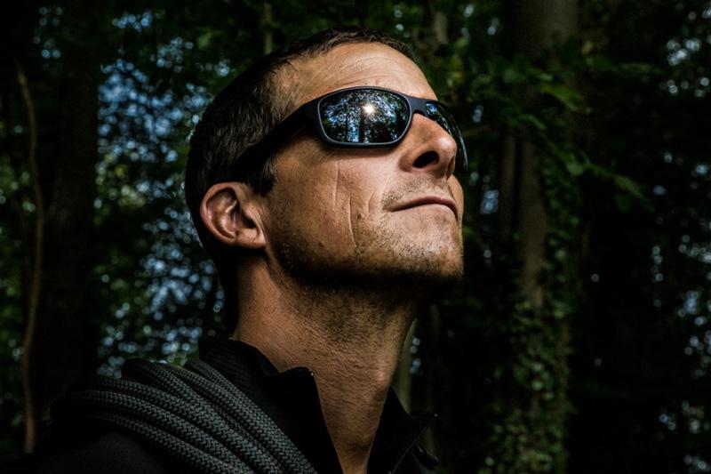BearGryllsRevoSp19 - فروشگاه لوازم کوهنوردی و طبیعت گردی
