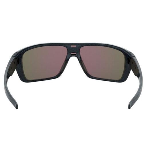 عینک آفتابی اوکلی استریتبک Oakley Straightback Prizm OO9411