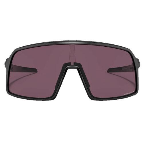 عینک آفتابی اوکلی سوترو اسمال Oakley Sutro S Prizm 9462