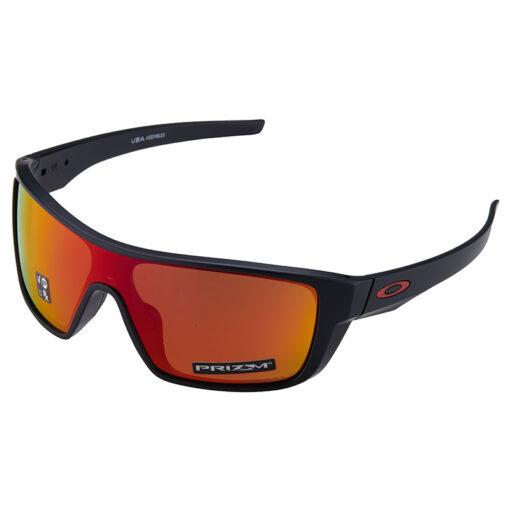عینک آفتابی اوکلی پلاریزه Oakley Straightback Prizm Polarized OO9411