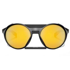 عینک آفتابی اوکلی کلیفدن Oakley Clifden Prizm Polarized OO9440