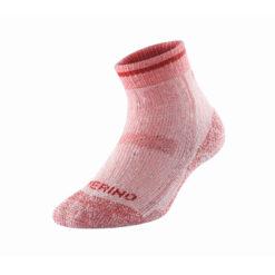 جوراب کوهنوردی زنانه کایلاس (2 جفت) Kailas AoxueⅢ Trekking Socks KH120004