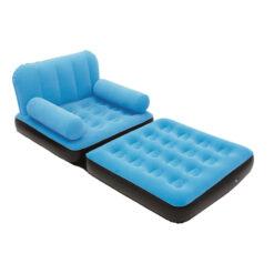 کاناپه یک نفره تخت شونده بست وی Bestway 67277