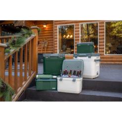 یخدان 30 لیتر استنلی Stanley Adventure Outdoor Cooler