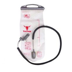 کیسه آب پکینیو 2لیتری (کله گاوی) Pekynew 2L