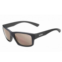 عینک آفتابی ورزشی بوله مدل هولمنBolle Holman Cat 2-3