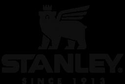stanley termos 2 - فروشگاه لوازم کوهنوردی و طبیعت گردی