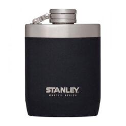 قمقمه کتابی استنلی سری مستر Stanley Master 230ml