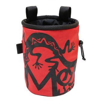 کیسه پودر مگاهندز Megahandz 2 1 330x340 - فروشگاه لوازم کوهنوردی و طبیعت گردی