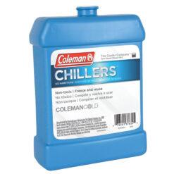 یخ خشک کلمن سایز بزرگ – COLEMAN Chillers Hard Ice Large