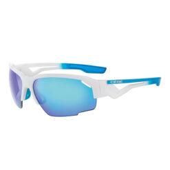 عینک ورزشی سبه Cebe Hilldrop Cat 3