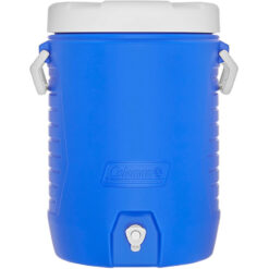 کلمن 18.9 لیتر  – Coleman Beverage Cooler 5 Gallon