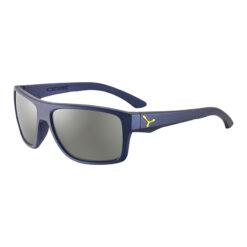 عینک ورزشی امپایر سبه Cebe Empire Cat 3