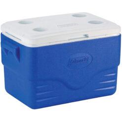 یخدان کلمن 34لیتری –  Coleman Performance Cooler 36QT