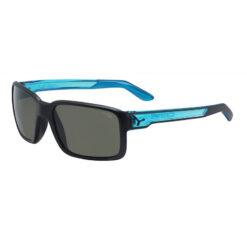 عینک ورزشی دود سبه Cebe Dude4 Cat3