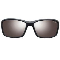 عینک کوهنوردی جولبو ران Julbo Run SPECTRON 3