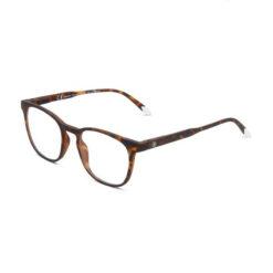 عینک کامپیوتر بارنر مدل دالستون barner dalston