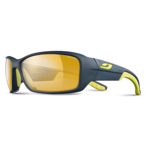 عینک کوهنوردی جولبو ران پرفورمنس Julbo Run Reactive PH 2-4 Performance