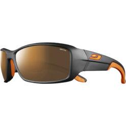 عینک کوهنوردی جولبو ران ری اکتیو Julbo Run Reactive PH2-4 HM