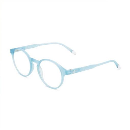 عینک کامپیوتر بارنر مدل مارایس barner le marais