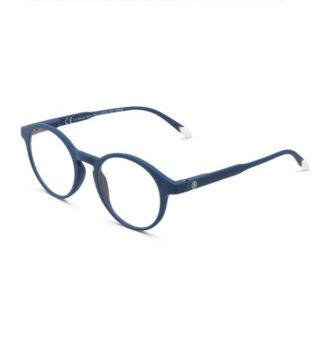 le marais navy blue3 330x340 - فروشگاه لوازم کوهنوردی و طبیعت گردی