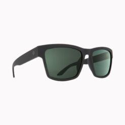 عینک آفتابی اسپای مدل هایت 2 SPY Haight 2 Happy Sunglasses