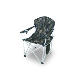 صندلی تاشو پرستیژ  Prestige Camping Chair
