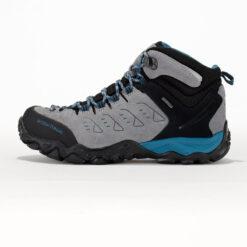 کفش کوهنوردی و طبیعتگردی اسنوهاوک مدل آریاس – Snow Hawk Arias