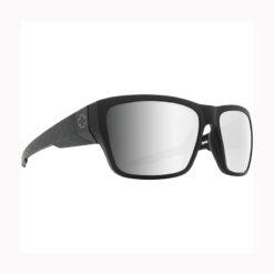 عینک آفتابی اسپای مدل درتی مو 2 SPY Dirty MO2 HD+ Sunglasses