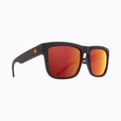 عینک آفتابی اسپای مدل دیسکورد SPY Discord HD+ Sunglasses