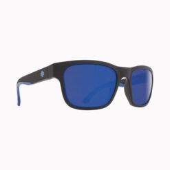 عینک آفتابی اسپای مدل هانت SPY Hunt Happy Sunglasses