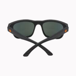 عینک آفتابی اسپای مدل هانت SPY Hunt HD+ Sunglasses
