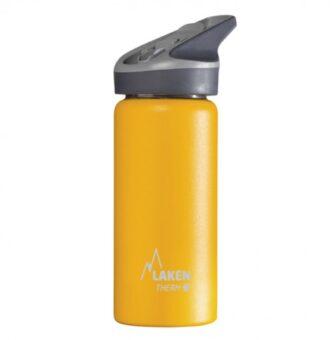 insulated bottle 035l stainless steel jannu wide mouth 1 330x340 - فروشگاه لوازم کوهنوردی و طبیعت گردی