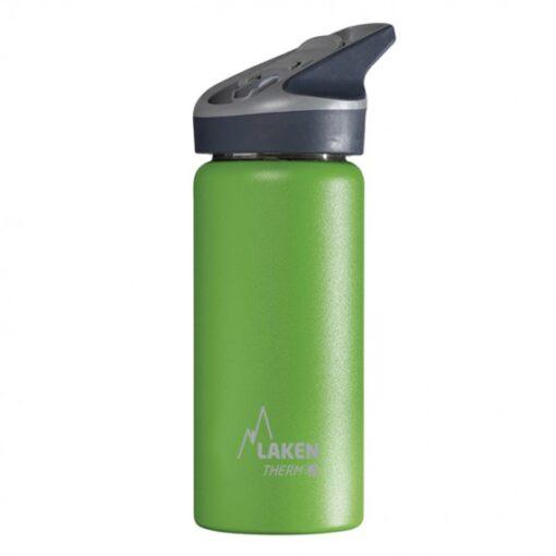 فلاسک لیکن نی دار نیم لیتر Laken Thermo Bottle 500ml
