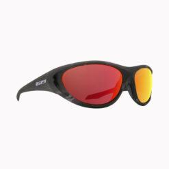 عینک آفتابی اسپای مدل اسکوپ 2  SPY Scoop 2 Sunglasses polarized