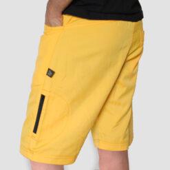شلوارک کتان مگاهندز مگابولد پلاس Megahandz Bould+ shorts