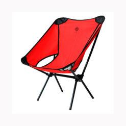 صندلی تاشو آریامن Ariaman camping chair