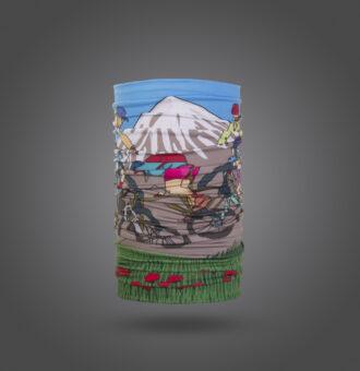 damavand 1 scaled 330x340 - فروشگاه لوازم کوهنوردی و طبیعت گردی